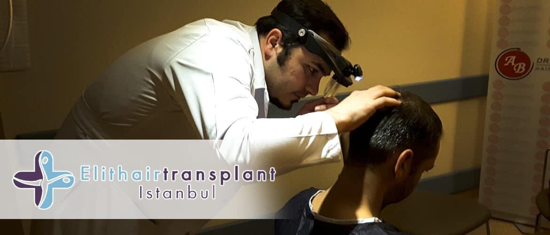 Haartransplantation-bei-Dr.Balwi