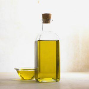 Olivenöl, Griechisch